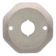 Нож за дискова ножица VIBROMAT S54-50mm, 8-ъглов