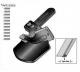 A2(28MM) Фуния, за обточване с бие, за права машина